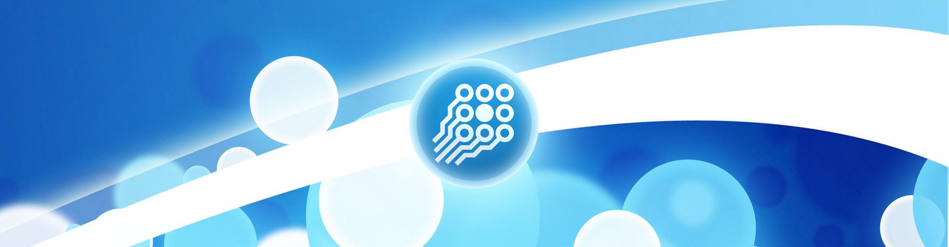 com8com1 software - We're online!