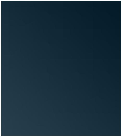 com8com1 Software